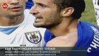 Ada basınından Suarez iddiası