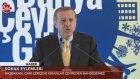 Başbakan Ankarada