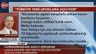 Cengiz Özdemirden Cumhurbaşkanlığı seçimi değerlendirmesi