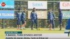 Fenerbahçe, Türk oyuncu arıyor