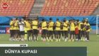 Kameruna şok suçlama