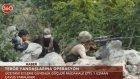 Terör yandaşlarına operasyon