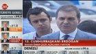 Çelik: Türk siyasi tarihinde muazzam bir başarı