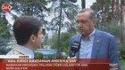 Erdoğan: Asıl kırıcı davranan Amerikadır