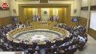 Gazzede ateşkes çağrısı