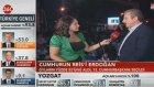 Mustafa Şentoptan Cumhurbaşkanlığı seçim sonuçları değerlendirmesi
