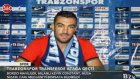 Trabzonsporda transfer atağı