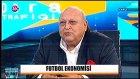 Abdullah Kiğılı Fenerbahçe yönetiminden ayrılma sebebini açıkladı!