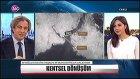 Ahmet Misbah Demircandan Kentsel Dönüşüm Açıklaması