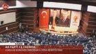 AK Partide çifte heyecan