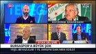Bursaspora Avrupa Şoku!