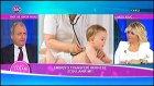 Embriyo Transferi Hakkında Bilinmeyenler