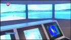 Gemi köprüüstü simülatörü