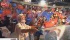 Konyalılar başkanlığı kutladı