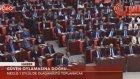 Meclis 1 Eylülde olağanüstü toplanacak