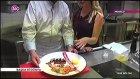 Monaco Mutfağından Yılbaşı Yemeği