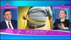 Obezitenin sebepleri ve tedavisi