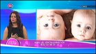 Bebeklerde Omurga Hastalıklarının Teşhisi
