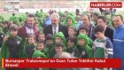 Bursaspor Trabzonsporun Ozan Tufan Teklifini Kabul Etmedi