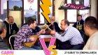 Erdem Yener Vs Ayhan Taş - Laf Osuruk Yelle (Çarşı Pazar Klip)