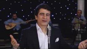 Mehmet Balaman - Kırmızı Gül Olsan