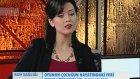 Psikolog Esra Orçunlu RUH SAGLIGI    LINE TV