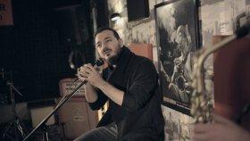 Ahmet Enes - Az Çok