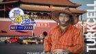 Recep İvedik Çinde