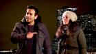 Aşk Yeniden 10 Şubat Salı FOX'ta Başlıyor!