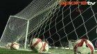 Beşiktaş, Adana Demirspor maçı hazırlıklarını tamamladı