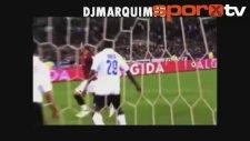 Galatasarayın Radarındaki İsim
