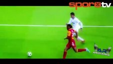 Guardiola Gözünü Realin Genç Yıldızına Dikti!...