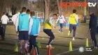 Lukas Podolski Hırs Küpü!...