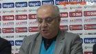 Trabzonsporda İstifa Kararı