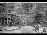 Ağaçseven Köyü Tarihi Resimler