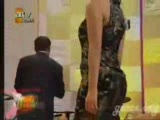 Tanyeli_den_seksi_dans_show