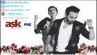 Aşk Yeniden Jenerik / Dizi Müziği (Aşk Yeniden)