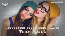 Cooperated Souls feat. Ruber - Tear Apart