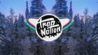 Diplo - Revolution (Sean&bobo Remıx) | Trap And Bass |
