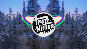 Diplo - Revolution (SEAN&BOBO REMIX) | Trap And Bass |