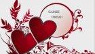 Orhan Altunoglu - Çok Sevdim Suç Sayıldı