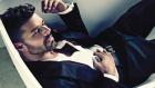 Ricky Martin - Náufrago (2015)