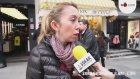 Sokak Röportajları - Sizce sizin neden sevgiliniz yok?