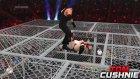 WWE 2K15 EXTREME MOMENTS!
