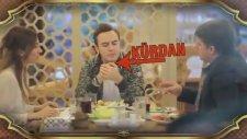 Beyaz Show  Mustafa Cecelinin Gerçek Yüzü  Beyaz Show 6 Subat 2015