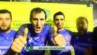 FC PLAYBOYS & ADAMER BASIN TOPLANTISI HD /İZMİR/