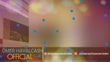 HayaLCash - Takıl Bakalım - 2015 ( Video KLİP )