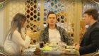 Mustafa Cecelinin Gerçek Yüzü  (Beyaz Show)
