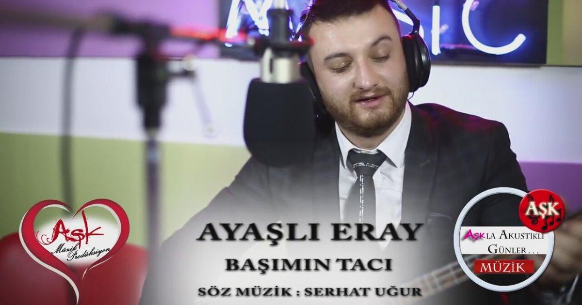 Ankaralı Mahmut  NAZAR DEĞMESİN  2015 VATAN TV