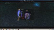 Coder2 Açık Arttırma Sistemi